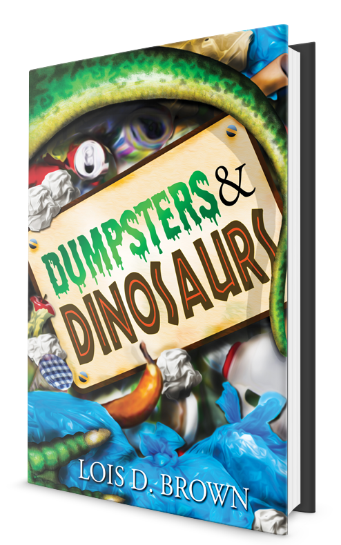 dumpsters-and-dinosaurs-3d-with-no-background