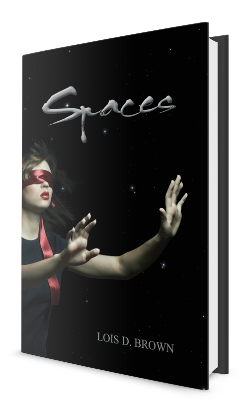 spaces-3d-with-no-background